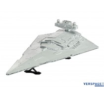 Imperial Star Destroyer -06719