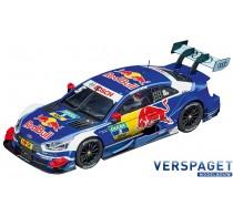Audi RS 5 DTM M. Ekstrom No5 -23846