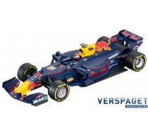 Red Bull Racing Tag Heuer RB 13 Max Verstappen 30818