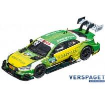 Audi RS 5 DTM M. Rockenfeller No.99 -30836