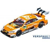 Audi RS 5 DTM -30837