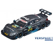 Mercedes AMG C63 DTM R Wickens No6 -30858