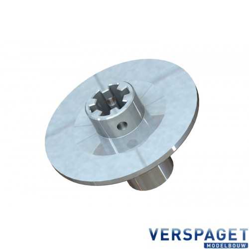 Slipper Hub -AR310789