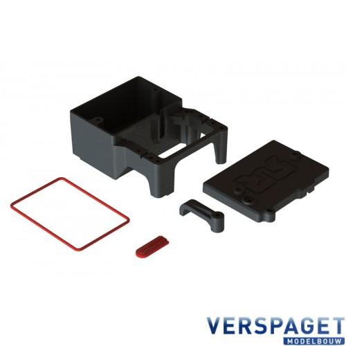 Radio Box Set -AR320400