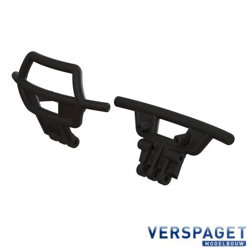 Bumper Set -AR320402