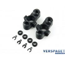 Composite Front Steering  Block -AR330187