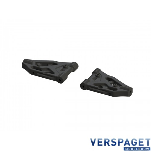 Front Lower Suspension Arms -AR330370