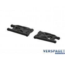 Rear Lower Suspension Arms -AR330372