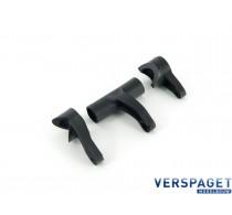 Composite Steering Bellcrank Set -AR340073