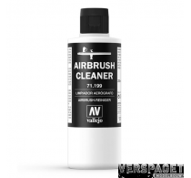 Airbrush Cleaner 200 ml -71.199