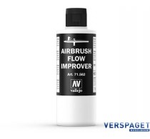 Airbrush Flow Improver 200 ml -71.562