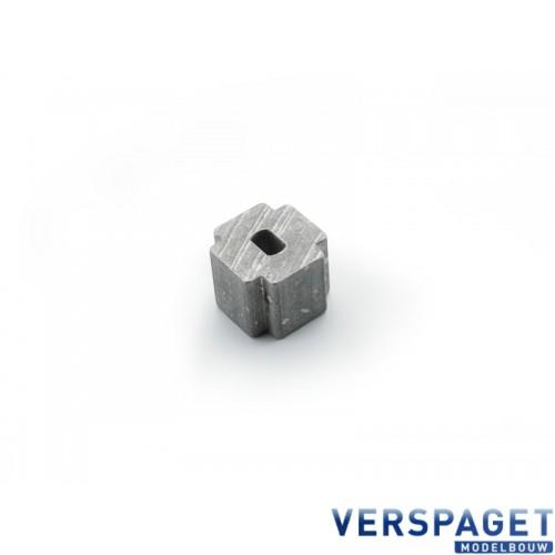 SCA-1E  Differential Locker -15822