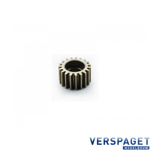 SCA-1E  Differential Idler Gear 19T -15866