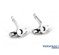 SCA-1E Aluminium Steering Knuckle -15888