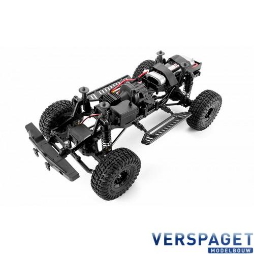 SCA-1E Coyote Crawler -CA77768