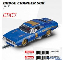 Dodge Charger 500  No.1 -30982