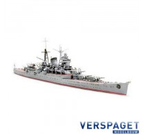 HEAVY CRUISER SUZAYA -31343