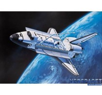 Gift Set Space Shuttle, 40th. Anniversary -05673