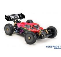 1:8 Buggy Stoke Gen2.0 6S RTR -13120