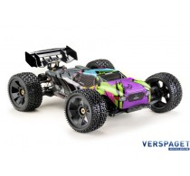 1:8 Truggy Torch Gen2.0 6S RTR -13121