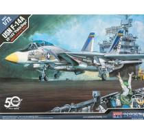 F-14A Tomcat 'VF-143 Pukin Dogs -12563
