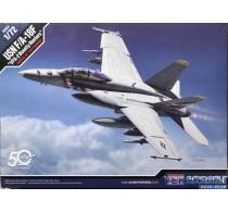 USN F/A-18F VFA-2 BOUNTY HUNTERS -12567