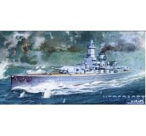 Admiral Graf Spee -14103