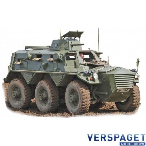 FV-603B Saracen Mk.II -72433
