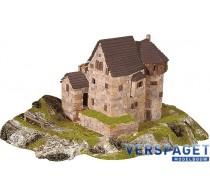 Refugio Pequeno -1302