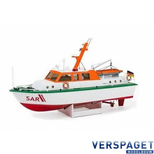 Sar II -AE3061/00