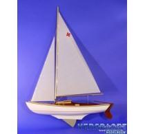 Hansajolle Zeilboot-AE3011/00
