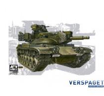 M60A2 Early Model -AF35238
