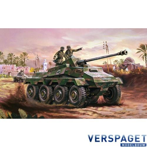 SDKFz.234 Armoured Car -AF01311V