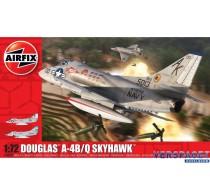 Douglas A-4B/Q Skyhawk -AF03029A