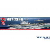 HMS Victorious -AF04201V