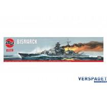 Bismarck -AF04204V