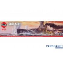 Graf Spee -AF04202V