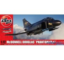 McDonnell Douglas Phantom FG.1 RAF -AF06019