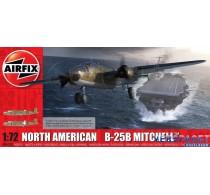 North American B25B Mitchell -AF06020