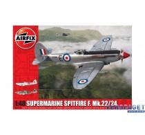 Supermarine Spitfire F.Mk.22/24 -AF06101A