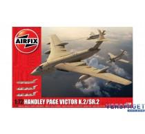 Handley Page Victor K.2/SR.2 -AF12009