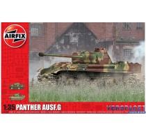 Panther G -AF1352