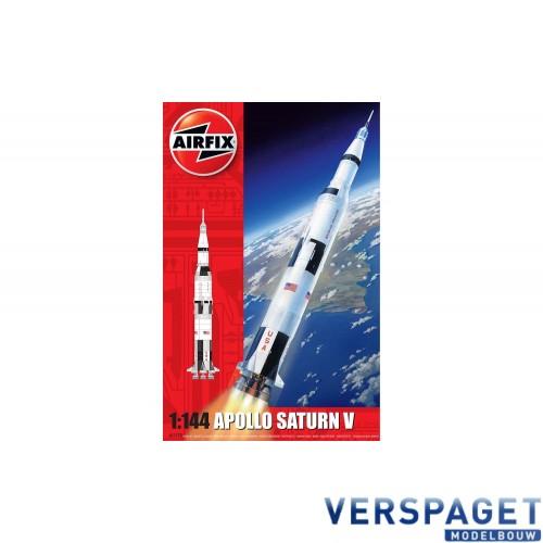 Apollo Saturn V -AF11170