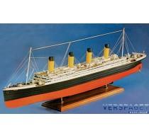 R.M.S. Titanic 1606