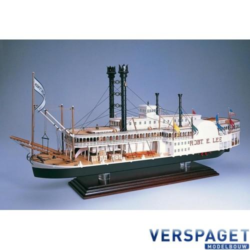 ROBERT E. LEE Missisipi Stoomboot -1439
