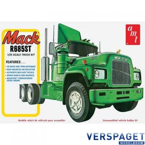 Mack R685ST -1039