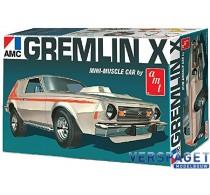1974 Amc Gremlin X -1077