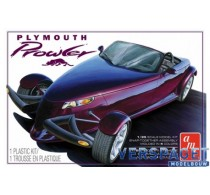 Plymouth Prowler Snap It -1083