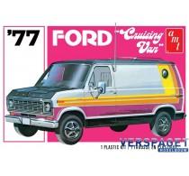 1977 Ford Cruising Van -1108