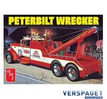 Peterbilt 359 Wrecker -1133